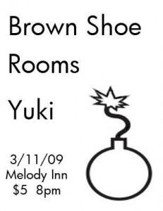 brownshoe.rooms.yuki.